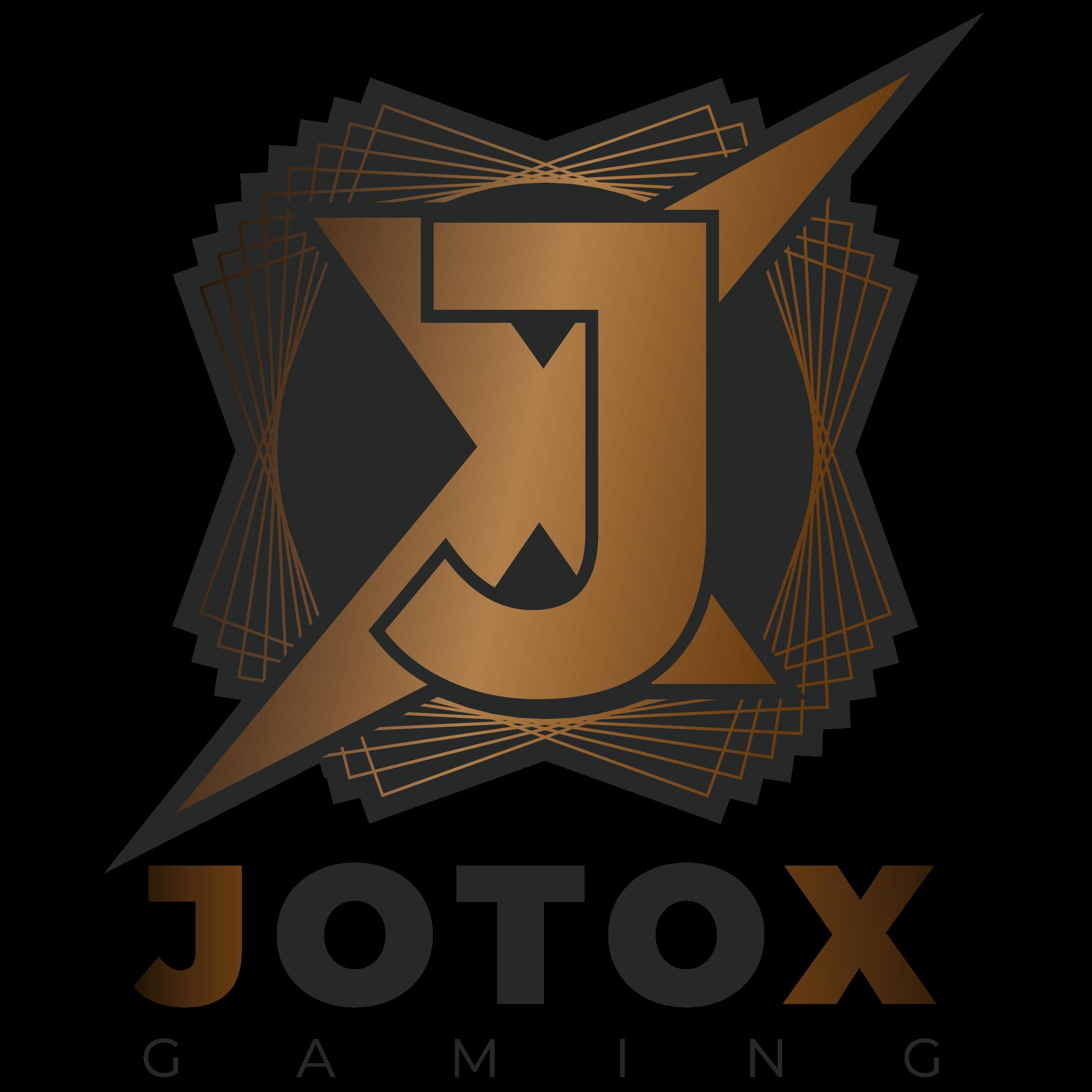 JOTOX.DE